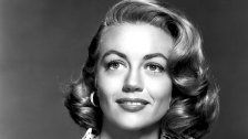 Oscar-Preisträgerin Dorothy Malone ist tot