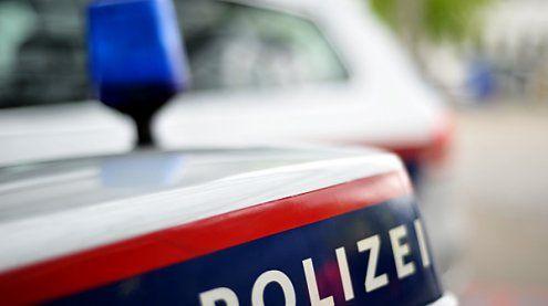 Für Scheinehe nach Österreich gelockt: Slowakin (19) befreit