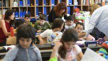 Linguisten kritisieren geplante Deutschklassen