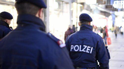 Praterstern: Beamte bei Kontrolle von Dealern teils schwer verletzt