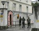 Toter Rekrut in Wien: Tatverdächtiger wurde aus U-Haft entlassen
