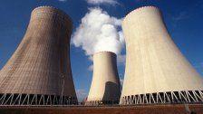 Atomkraftwerk Paks wird ausgebaut: Klage