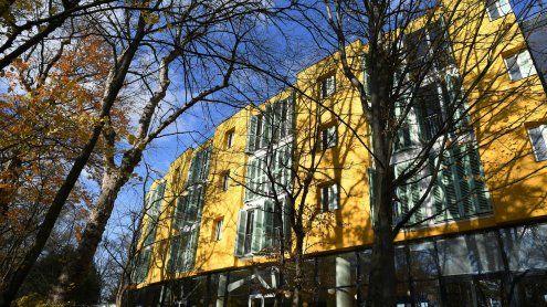 Weniger Schulden: SPÖ verkauft das Gartenhotel Altmannsdorf