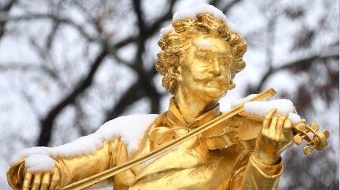 Wien unter den zwölf am meisten gefährdeten Kulturerbe-Stätten