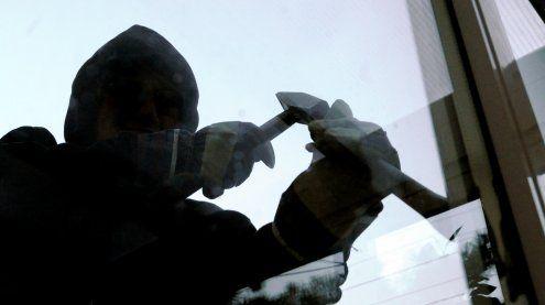 Einbruch in Wiener Wohnung: Kunstgegenstände gestohlen