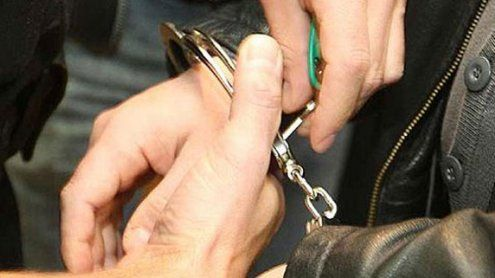 Drogendealer versteckte Kokain-Kugeln im Mund: Festnahme