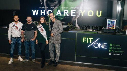 Casting für Miss Vienna & Miss NÖ