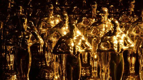 LIVE: Oscar-Nominierungen 2018