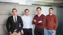 Digitalagentur TOWA eröffnet Standort in Wien