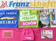 Niederösterreich-Wahlkampf geht in die Zielgerade