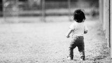 """""""Tyrannenkinder"""": Psychologin gibt Tipps"""
