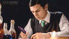 Inoffizieller Harry Potter-Fanfilm erobert das Netz