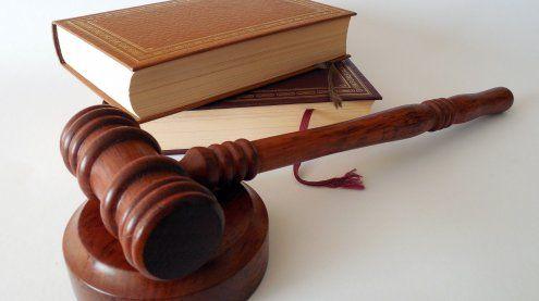 Kopfschuss vor Disko: Verfahren gegen Türsteher wird eingestellt