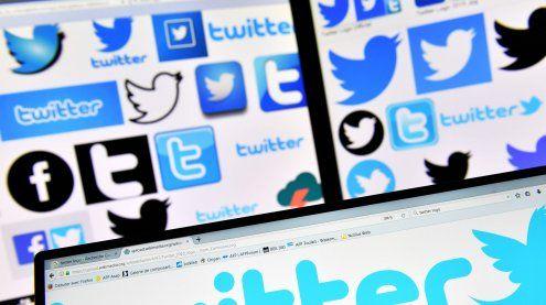 #reichenhetze: Hashtag zum Thema Alltagsrassismus geht viral