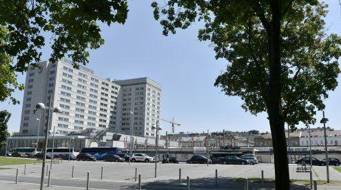 Bürgerinitiativen gehen gegen Wiener Heumarkt-Projekt vor