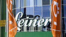 Steinhoff will sich 200 Mio. Euro beschaffen