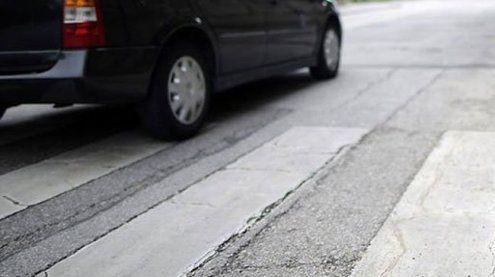 9-jähriger Bub in Wien-Döbling auf Schutzweg von Auto erfasst