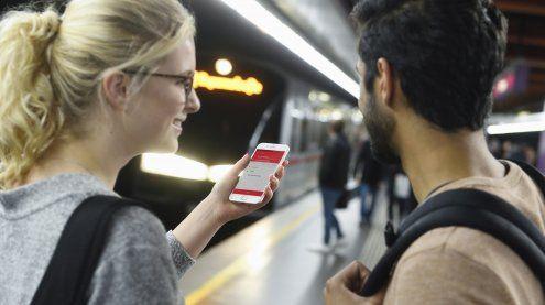 Wiener Linien: Studenten können ab heute Semestertickets kaufen