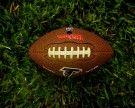 Super Bowl 2018: Die Wiener Partys im Überblick