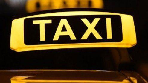 Missbrauchprozess gegen Wiener Taxifahrer beginnt: Drei Opfer