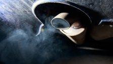 VKI kann im VW-Abgasskandal klagen
