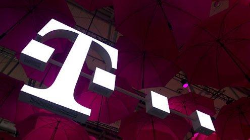 T-Mobile Austria mit Ergebnis-rückgang bei Umsatzanstieg 2017
