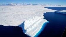 Meeresspiegel steigt bis 2300 um 0,7 bis 1,2 Meter