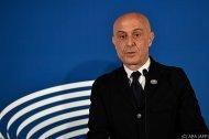 "Italiens Innenminister: Migration ""unter Kontrolle"""