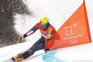 Ledecka Doppel-Olympia-Siegerin, keine ÖSV-Medaille