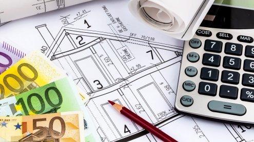 Erneut deutlichen Preisanstieg bei Eigentumswohnungen in Wien