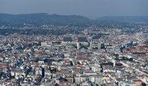Wien startet mit neuem Nächtigungsrekord in 2018