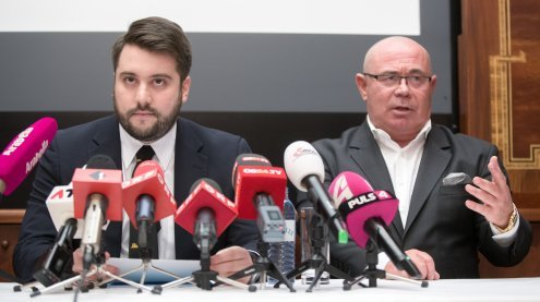 Wiener Burschenschaft nahm zur NS-Liederbuch-Causa Stellung