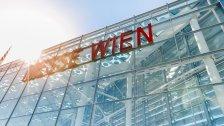 """""""Wohnen & Interieur"""" wieder in der Messe Wien"""