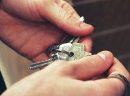 Preise für Singlewohnungen in Uni-Städten stiegen