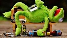 Gen-Mutation löst Alkoholintoleranz aus
