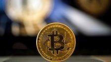 Finanzminister Löger will Bitcoin strenger regeln