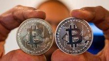 Bitcoin: Keine Änderung der Besteuerung geplant