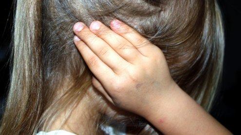 Volleyballtrainer missbrauchte regelmäßig Mädchen: Angeklagt
