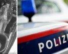 Einbruch und Diebstahl in Wiener Friseurgeschäft: Fahndung nach Tatverdächtigem