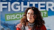 Felipe hofft bei Tirol-Wahl auf zweistelliges Ergebnis