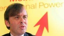 Anklage gegen Vorstand von Meinl abgewiesen