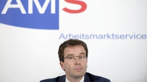 Deutschland überholt Österreich bei niedrigster Arbeitslosenrate
