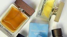 Festnahme: Frau stahl Parfums aus Drogerie