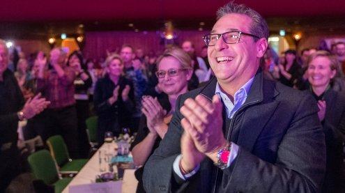 Strache will Volksabstimmung zum Rauchverbot - ÖVP dagegen