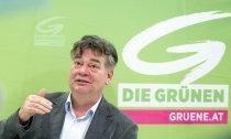 Tiroler Grüne bangen um Mandate bei Landtagswahl