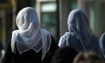 Saudische Frauen dürfen nun Unternehmen gründen