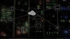 Daten: Wie sicher sind Cloud-Services wirklich?
