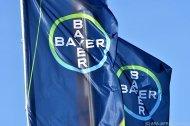 Bayer: Bei Flüssig-Aspirin erneut Lieferprobleme