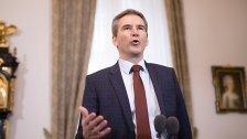 Bund zieht sich aus WBIB zurück: Haftung fällt weg