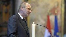 Karas widerspricht Kurz beim EU-Budget